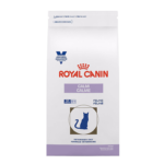 ROYAL CANIN Calm Cat x 2 kg