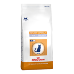 ROYAL CANIN Mature Consult Stage1 x 1,5 y 3,5 kg