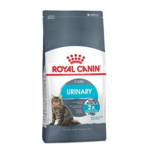 ROYAL CANIN Urinary Care x 0,4 – 1,5 y 7,5 kg