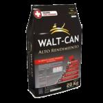 WALT CAN ALTO RENDIMIENTO X 20 KG