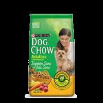 DOG CHOW ADULTOS RAZAS PEQUEÑAS x 1.5, 3, 8 y 21 kg