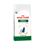 ROYAL CANIN Obesity x 1,5 kg