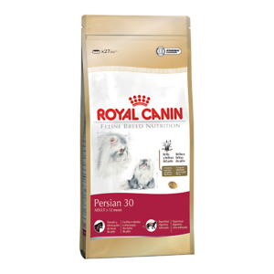 ROYAL CANIN Persian 30 x 1,5 y 7,5 kg