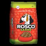 ROSCO CARNE X 15 KG