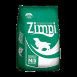 ZIMPY X 15 KG