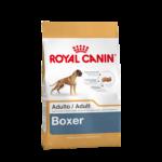 ROYAL CANIN Boxer 26 Adult x 12 Kg