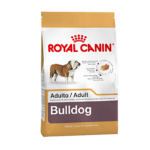 ROYAL CANIN Bulldog 24 Adult x 12 Kg