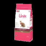 UNIK GATO AD por 7,5 Kg