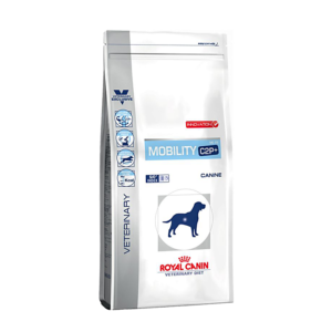 ROYAL CANIN Mobility Special Large Dog