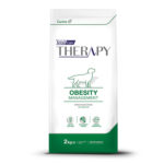 Therapy Canine Obesity Mgnt. x 15 kg