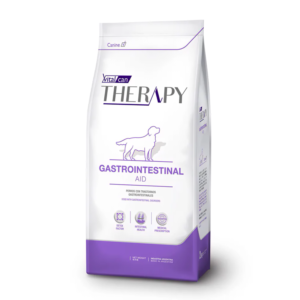 Therapy Canine Gastrointestinal A. x 10 kg