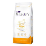 Therapy Feline Renal Care x 2 kg