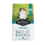 Nutrique Cat Urinary x 7,5 kg