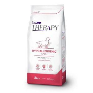 Therapy Feline Hypoallargenic C. x 2 kg