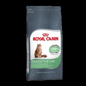 ROYAL CANIN Digestive Care x 2 kg