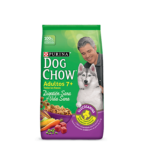 DOG CHOW EDAD MADURA x 8 y 21 kg
