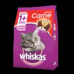 Whiskas Carne x 10 kg