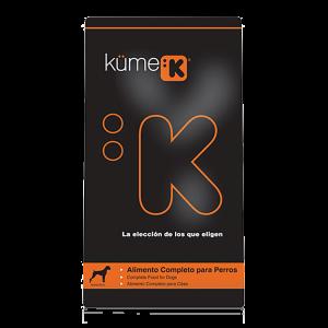 KUME X 15 KG