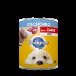 Pedigree Lata Cachorro x 340 G