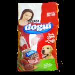 DOGUI SALSA DE CARNE x 21 kg