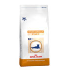 ROYAL CANIN Senior Consult Stage2 x 1,5 y 3,5 kg