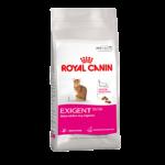 ROYAL CANIN Exigent 35/30 x 0,4 y 2 kg