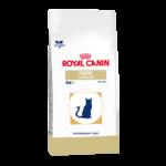 ROYAL CANIN Fibre Response Cat x 2 kg