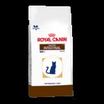 Royal Canin Gastrointestinal Cat x 2 kg
