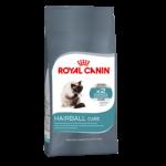 ROYAL CANIN Hairball Care x 2 kg