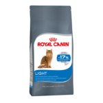 ROYAL CANIN Weight Care x 0,4 – 1,5 y 7,5 kg