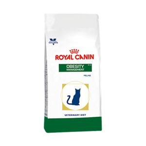 ROYAL CANIN Obesity x 1,5 kg