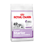 ROYAL CANIN Starter Giant Nuevo x 10 Kg