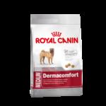 ROYAL CANIN Medium Dermacomfort x 3 y 10 Kg