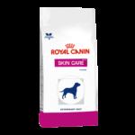 ROYAL CANIN Skin Care Adult Dog x 2 y 10 Kg
