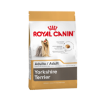 ROYAL CANIN Yorkshire Terrier Adult x 1 y 3 Kg