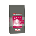 Club Performance Dog Junior x 7,5 y 15 kg
