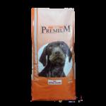 ROYAL CANIN PREMIUM x 20 kg