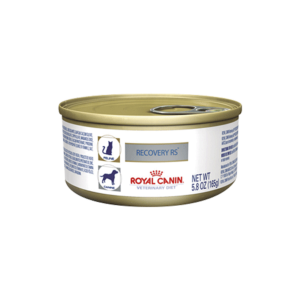 ROYAL CANIN Recovery x 195 gr
