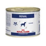 ROYAL CANIN Latas Medicadas x 200 gr