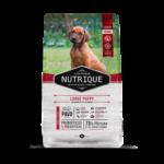 Nutrique Large Puppy x 15 kg