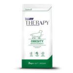 Therapy Feline Obesity Mgnt x 2 kg