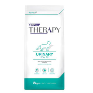 Therapy Feline Urinary Health x 2 kg