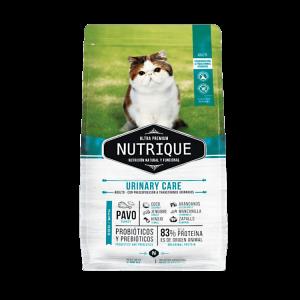 Nutrique Cat Urinary x 2 kg