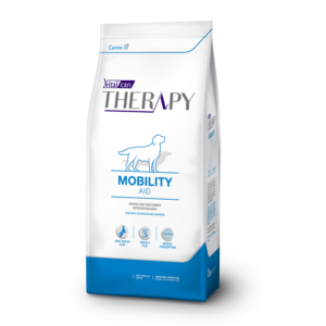 Therapy Canine Mobility Aid x 15 kg