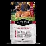 Nutrique Large Adult 6+ x 15kg
