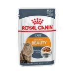 ROYAL CANIN Pouch Intense Beauty