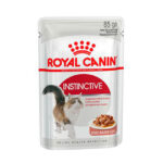 ROYAL CANIN Pouch Instinctive