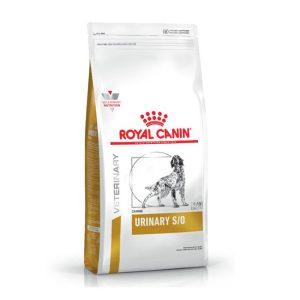 ROYAL CANIN Urinary x 1.5 y 10 kg